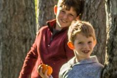 Nate's Kids VI
