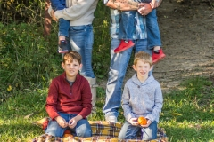 Nate's Kids VIII