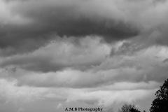 Storm's Coming II