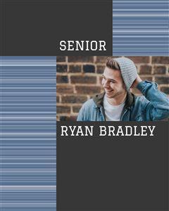 Senior Memory Mate #4