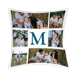 Pillow Choice #1