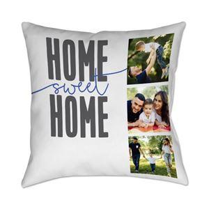 Pillow Choice #2