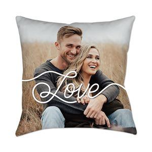 Pillow Choice #4