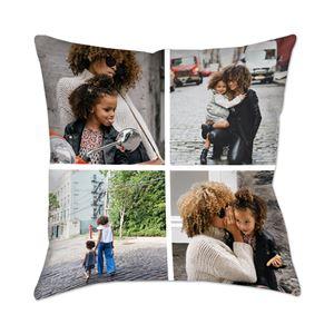 Pillow Choice #5