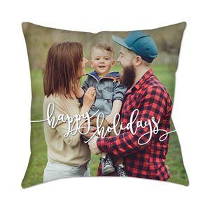 Pillow Choice #6