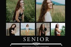 Senior Memory Mate #7