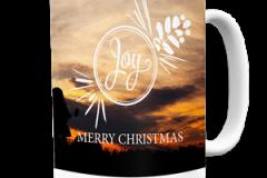 Mug Choice #9 - Front