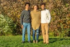 Rush Family 15
