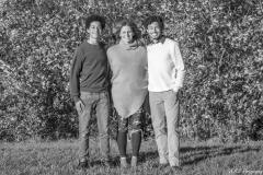 Rush Family 16