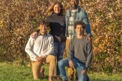 Rush Family 2