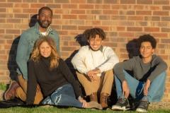 Rush Family 24