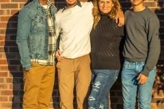 Rush Family 27