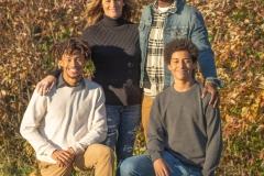 Rush Family 3