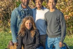 Rush Family 7